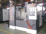 LV 550 Centro de Mecanizado Vertical CNC