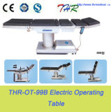 Elektrischer hydraulischer chirurgischer Betriebstisch