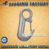 Forge Steel Towch Winch Safety Katch Hook