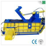 Гидравлический пресс для переработки лома железа (Y81F-250B)