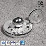 China Manufacturer Highquality Chrome Steel Ball für Bearing