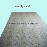 De la fábrica de las ventas madera contrachapada laminada madera contrachapada de lujo de /Poplar de la madera contrachapada directo