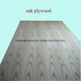 Factory Sales Direct Fancy Plywood / gelamineerd Multiplex / Poplar Plywood
