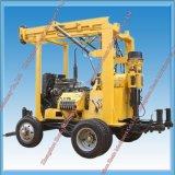 Strumento Drilling di buona qualità con TUV