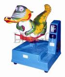 Crocodile kiddie ride (LK22)
