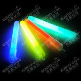Patry Juguetes Glow Stick con los Cap (DBD10100)