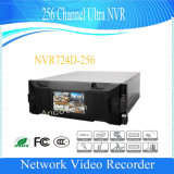 Dahua 256 Channel Ultra NVR Recorder (NVR724D-256)