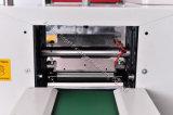 Máquina de embalagem automática semiautomática dos subministros médicos da melhor qualidade