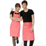 Cottura del Waist Apron Made in Cina