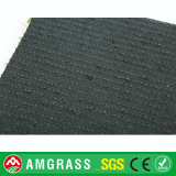 Futebol / Footbal Sport Flooring Plástico Floor Artificial Grass