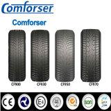 TBR neumáticos, neumáticos radiales de alta calidad