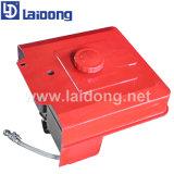De Dieselmotor van de Delen van de Dieselmotor van Laidong