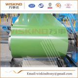 La qualità di perfezione di prezzi di fabbrica ha preverniciato la bobina d'acciaio galvanizzata