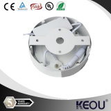 6inch 12W 2835SMD Round Surface Mounted СИД Panel Light