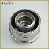 Soem-Aluminium druckgegossene Selbstersatzteile