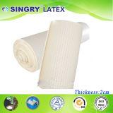 Rodillo del látex para el colchón (LSF02 (1))