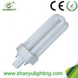3U PLC lâmpada economizadora de energia