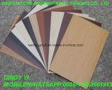 Formica laminado de HPL//hoja colorida del laminado de la alta presión