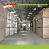 E1 Furniture Plain MDF Board au Bangladesh Market / HDF