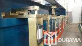 Drg Series V Grooving Machine, V-Cutting Machine, placa V Slotting Machine