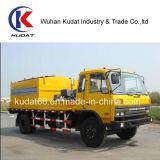 Caminhão de manutenção de calçada de asfalto, caminhão de manutenção de asfalto