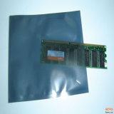 Best Selling 3 Mil Anti-Static Ziplock Shielding Bags