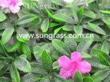 Parede Artificial Decrative grama para decoração (SUNW-MZ00021)