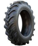 Neumático de la agricultura, neumático del alimentador (28L-26 13.6/12-28)