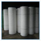 Plastic Gevogelte die het Netwerk van /Agticalture opleveren
