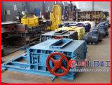 Bergwerksmaschine-Zerkleinerungsmaschine-Steinzerquetschung der Schleifmaschine-2pg