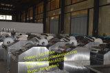 향상된 산업 고기 사발 절단기 전기 사발 절단기