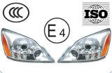 Combinaison de phare d'ECE/E-MARK
