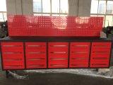 Новое Godrej стальное Almirah высокорослое с ящиками шкаф инструмента 72 дюймов