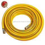 High Pressure Gevlochten Spray Hose ( BP : . 3000P SI )