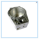 Custom Precision Steel CNC Turning Milling Laser Machining Part