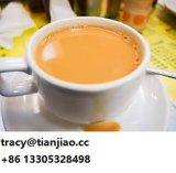 Decolorante istante del tè dalla Cina