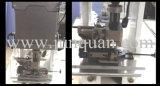 عدديّة [كرترول] دقة [كريمبينغ] آلة ([نكبّ-20م])