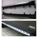 2013のKIA Sorentoの踏板/側面ステップ(CNT14-13SLT-005B)