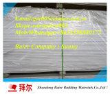 종이는 한국 시장을%s 분할 시스템을%s 석고 보드를 커버했다