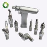 Équipement chirurgical Outils électriques à outils multiples Perceuse / scie sans fil électrique (NM-100)