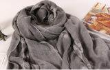 卸し売りHijabのショールのドビーのイスラム教のスカーフドバイ