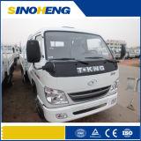 الصين صغيرة مصغّرة خفيفة واجب رسم شحن شاحنة