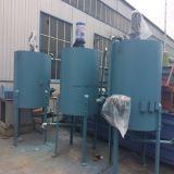 Réservoir de PRF bobinage automatique Machine Machine à enroulement du réservoir
