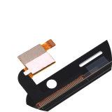 Экран касания для индикации M4 Ss4020 LCD