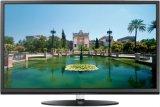 TV LED 32 pouces 32L33