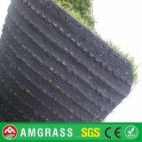 Tappeto erboso eccellente di alta qualità ed erba sintetica