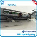Migliore operatore automatico del portello Es200 dalla Cina
