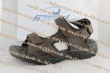 De Schoenen van Slippers&Sandals (MS013)