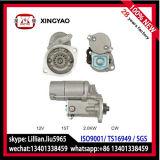 Мотор стартера двигателя для John Deere Yanmar 47n84 (028000-5730)