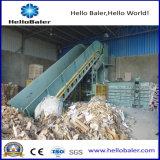 Carton automatique de Wast/machine de emballage papier ondulé